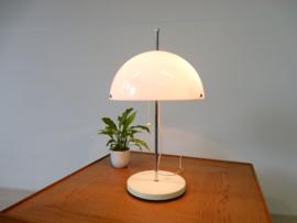 Sold Verlichting