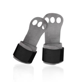 ProCircle Crossfit Grips | Leer