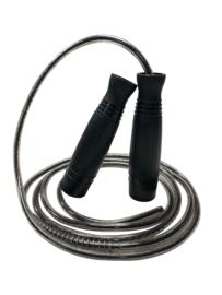 Jobber Ropes | Sport springtouw