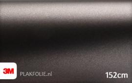 3M-1380-M221-Matte-Charcoal-Metallic 152CM BREED x P/M