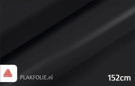 Avery-SWF-Black-Matte 152CM BREED x P/M