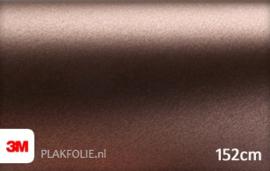 3M-1380-M219-Matte-Brown-Metallic 152CM BREED x P/M