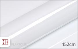 Hexis-HX20003B-Glacier-White-Gloss 152CM BREED x P/M