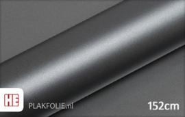 Hexis-HX45G04S-Argentic-Grey-Satin 152CM BREED x P/M