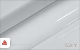 Avery-SWF-Light-Grey-Gloss 152CM BREED x P/M