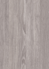D-C-Wall® Tile Plank Pearl Grey 60CM X 15CM