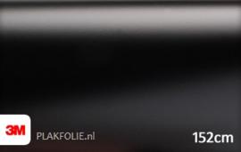 3M-1380-S12-Satin-Black 152CM BREED x P/M