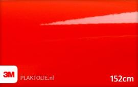 3M-1380-G13-Gloss-Hotrod-Red 152CM BREED x P/M