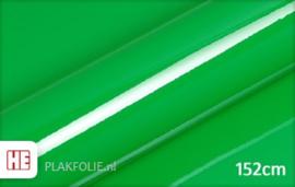 Hexis-HX20369B-Apple-Green-Gloss 152CM BREED x P/M