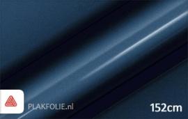 Avery-SWF-Dark-Blue-Satin-Metallic 152CM BREED x P/M