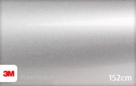 3M-1080-G120-Gloss-White-Aluminium 152CM