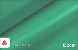 Avery-SWF-Emerald-Green-Matte-Metallic 152CM BREED x P/M