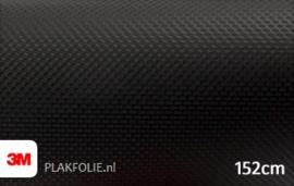 3M-1080-MX12-Matrix-Black 152CM