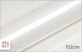 Hexis-HX30BPEB-Pearl-White-Gloss 152CM BREED x P/M