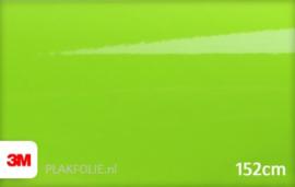 3M-2080-G3044-Gloss-Light-Green 152CM BREED x P/M