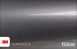 3M-1080-G201-Gloss-Anthracite 152CM