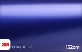 3M-1080-S278-Satin-Mystique-Blue 152CM