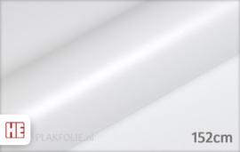 Hexis-HX20003M-Glacier-White-Matt 152CM BREED x P/M