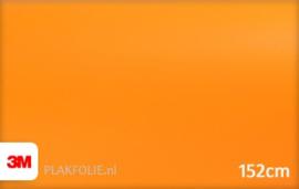 3M-2080-M54-Matte-Orange 152CM BREED x P/M