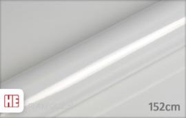 Hexis-HX30RW002B-Lapland-White-Rainbow-Gloss 152CM BREED x P/M