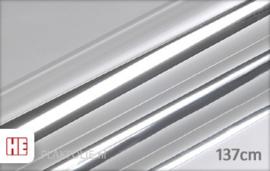 Hexis-HX30SCH01B-Super-Chrome-Silver-Gloss 152CM BREED x P/M
