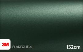 3M-1080-M206-Matte-Pine-Green-Metallic 152CM