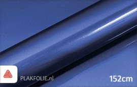 Avery-SWF-Dark-Blue-Gloss-Metallic 152CM BREED x P/M