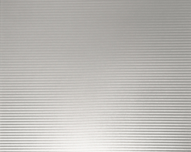 Zelfklevend folie STRIPES 67,5CM x 2M