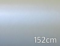 Parelmoer mat (wrap) folie 152CM