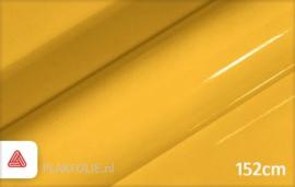 Avery-SWF-Dark-Yellow-Gloss 152CM BREED x P/M