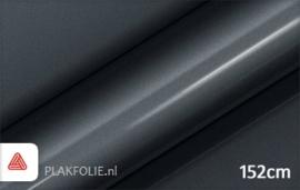 Avery-SWF-Graphite-Satin-Metallic 152CM BREED x P/M