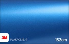 3M-1080-S347-Satin-Perfect-Blue 152CM