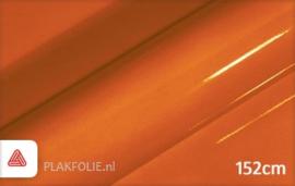 Avery-SWF-Orange-Gloss 152CM BREED x P/M