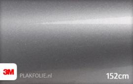 3M-1080-G251-Gloss-Sterling-Silver 152CM