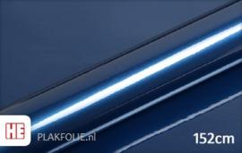 Hexis-HX20033B-Firmament-Blue-Gloss 152CM BREED x P/M