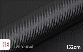 Hexis-HX30CANCOB-Raven-Black-Carbon-Gloss 152CM BREED x P/M