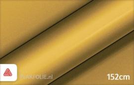 Avery-SWF-Safari-Gold-Satin-Metallic 152CM BREED x P/M