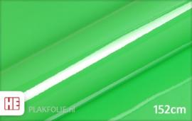 Hexis-HX20375B-Light-Green-Gloss 152CM BREED x P/M