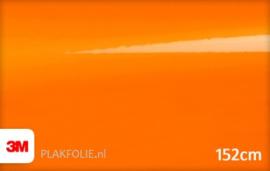 3M-2080-G24-Gloss-Deep-Orange 152CM