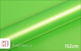 Hexis-HX20228M-Wasabi-Green-Matt 152CM BREED x P/M
