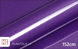 Hexis-HX20VBYB-Byzantine-Violet-Gloss 152CM BREED x P/M