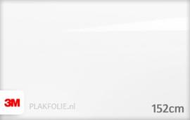 3M-2080-G10-Gloss-White 152CM
