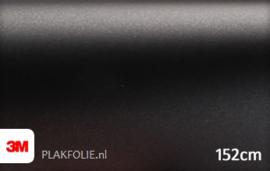 3M-2080-M212-Matte-Black-Metallic 152CM