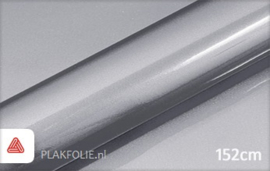 Avery-SWF-Silver-Gloss-Metallic 152CM BREED x P/M