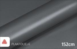 Avery-SWF-Grey-Matte-Metallic 152CM BREED x P/M