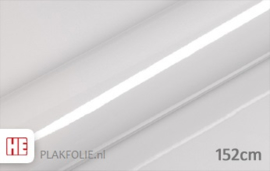 Hexis-HX20428B-Cloud-Grey-Gloss 152CM BREED x P/M