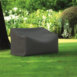 Beschermhoes PREMIUM voor o.a. een zitbank. Afm: 120x78x80 cm