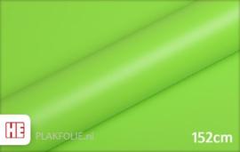 Hexis-HX20266S-Acid-Green-Satin 152CM BREED x P/M