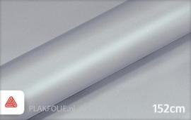 Avery-SWF-Silver-Matte-Metallic 152CM BREED x P/M