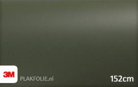 3M-1080-M26-Matte-Military-Green 152CM